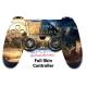 Vinilo para Mando PS4 Assassins Creed Origins