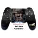 Vinilo Playstation 4 COD WWII