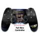 Vinilo para Mando PS4 Call of Duty WWII
