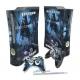Vinilo Xbox Fat Modelo Avenged Seven Fold