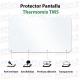 Protector Pantalla Thermomix TM5