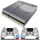 Vinilo Playstation 4 God of War Edicion Coleccionista