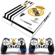 Vinilo Playstation 4 Madrid 13