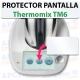 Protector Pantalla Thermomix TM6