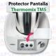 Vinilo Thermomix TM5 Personalizado