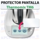 Personalizar Thermomix TM6