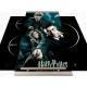 Vinilo Thermomix TM5 Mantel Harry Potter