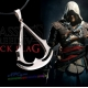 Colgante Assassin's Creed III