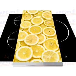 Vinilo para Tablas Thermomix Limones