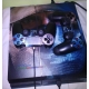 Vinilo Playstation 4 Modelo Watch Dogs
