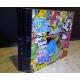 Vinilo Playstation 4 Modelo Pegatinas
