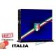 vinilo playstation 4 ps4 skin tunear consola italia