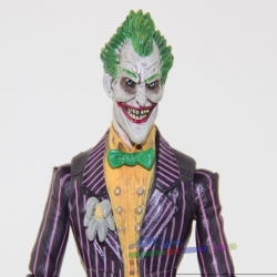Figura The Joker Batman DC Comics Universe