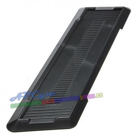 Soporte Vertical PS4 negro