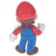 Figura Mario Bros