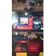 Vinilo Xbox One Modelo Gears Of War Ed. Especial