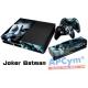 Vinilo Xbox One Modelo Joker