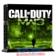 Vinilo Playstation 4 Modelo Call Of Duty Modern Warfare 3