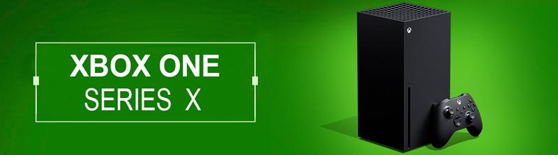 vinilos-xbox-one-series-x.jpg
