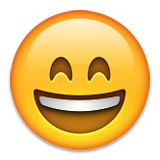 Emoji%20Smiley-01.png