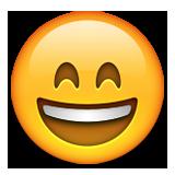 Emoji%20Smiley-01.png