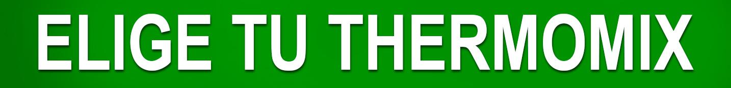 banner-vinilos-para-thermomix.jpg