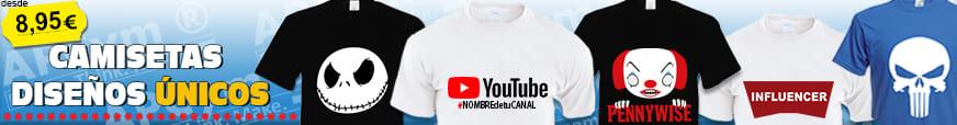camisetas-gaming-tallas-hombre.jpg
