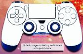 custom-personalizar-mando-ps4-vinilo-ski
