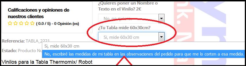 medidas-tabla-2.png