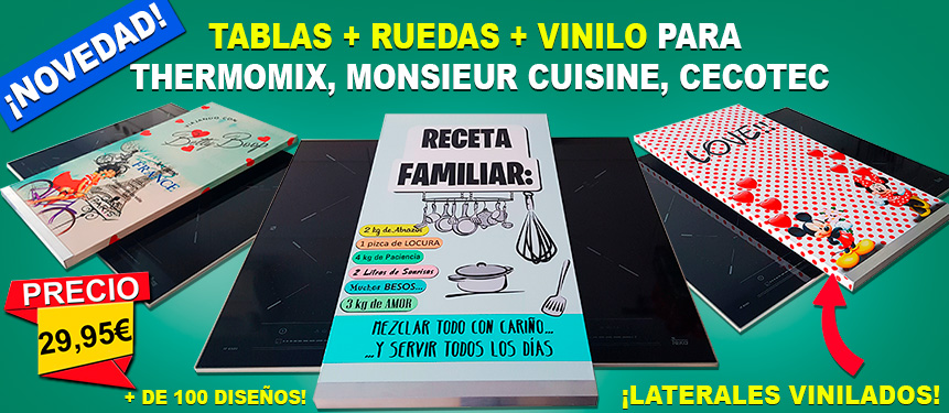tablas-para-thermomix-ollas-gm-cecotec.j