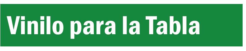 vinilo-para-la-tabla-thermomix.png