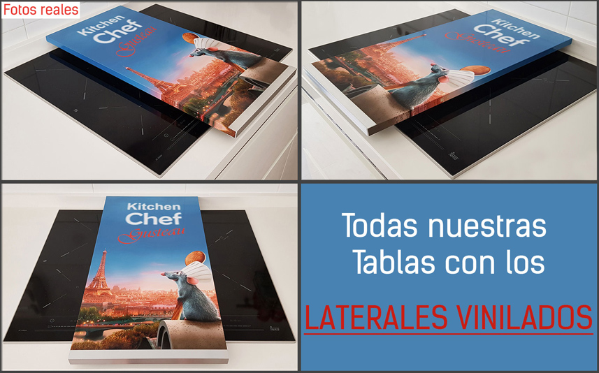 vinilos-para-tablas-de-cocina-laterales-
