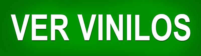 vinilos-thermomix-pegatinas.jpg