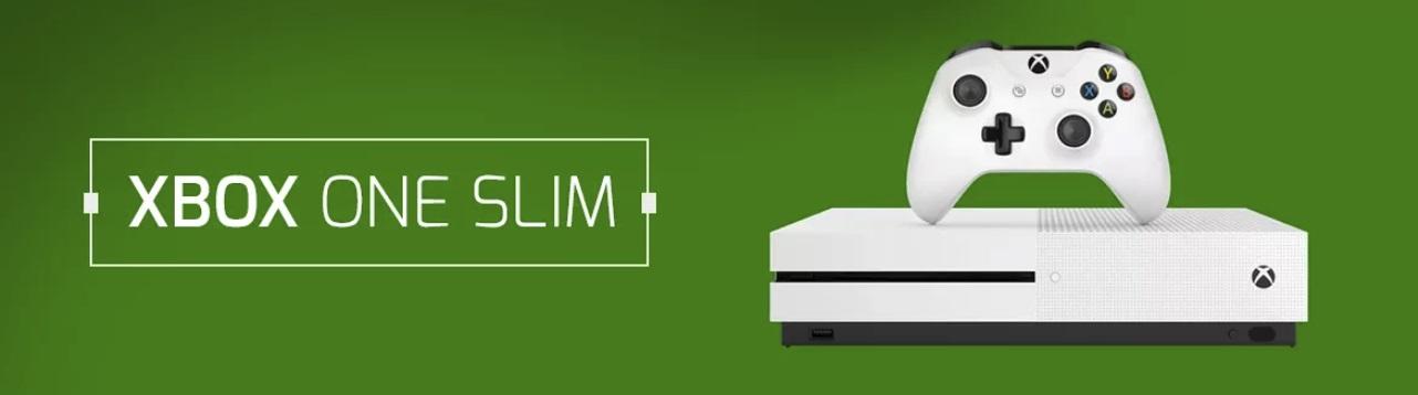vinilos-xbox-one-slim.jpg